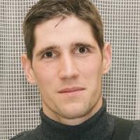 Viktor Skolan