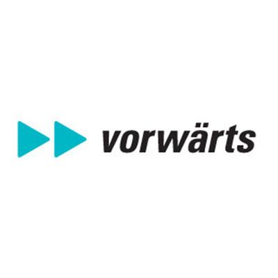 Vorwärts GmbH