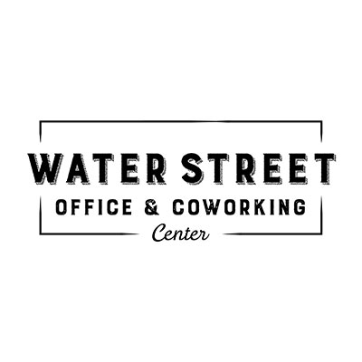 Water Street Office & Coworking Center