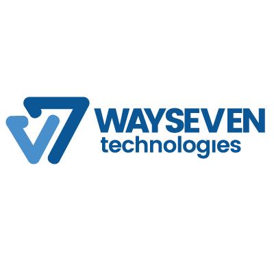 WaySeven Technologies