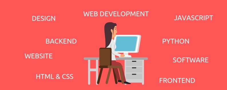 What Exactly Is a Web Developer?