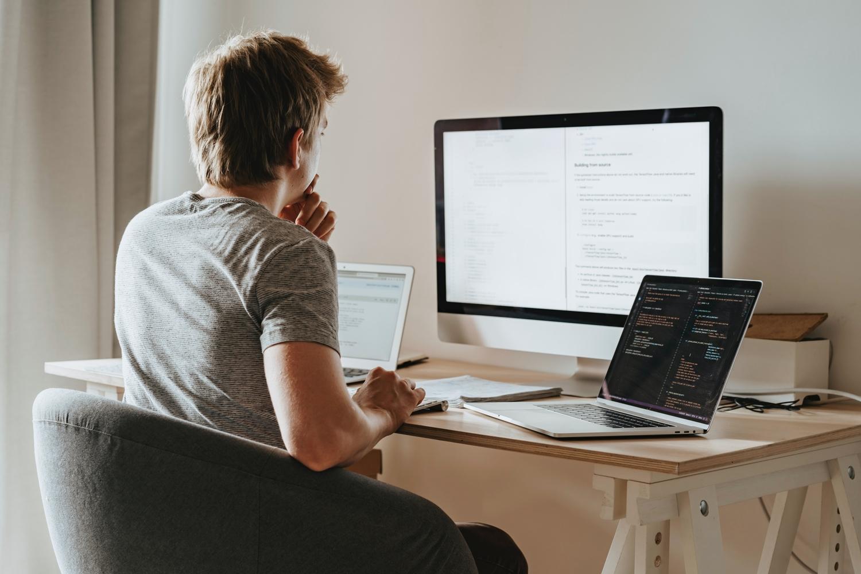 Iskustvo polaznika - Koja je razlika između live online tečajeva i tečajeva na edukacijskim platformama?