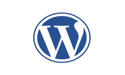 Wordpress voor beginners