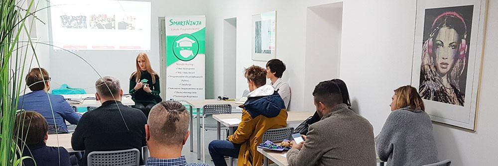 2019-es SmartNinja eredmények és hírek