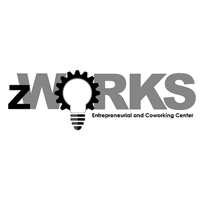 zWorks