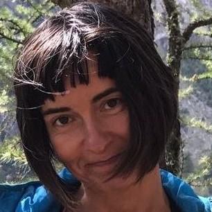 Zrinka Ratković