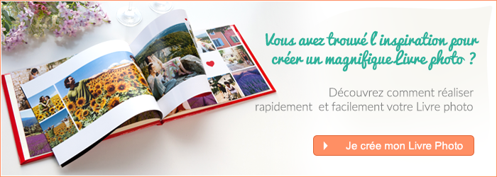 Livre photo_CTA