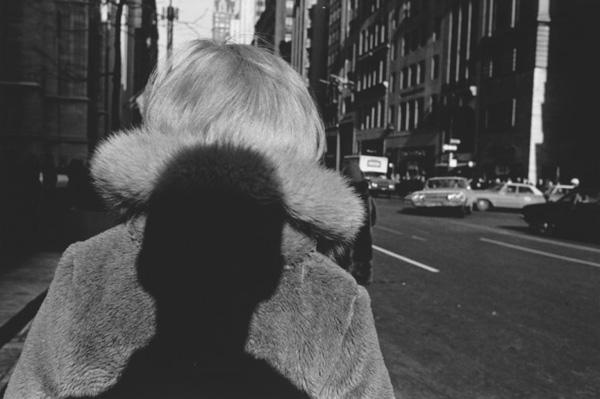 projets photo - autoportraits et selfies