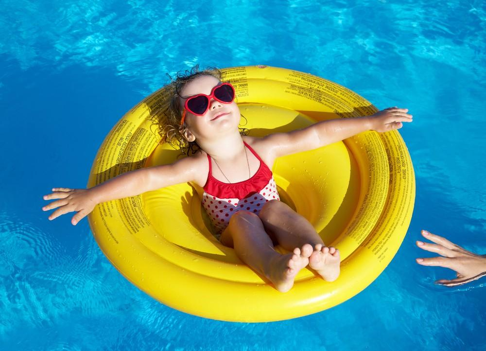 staycation 6 idées pour des vacances extraordinaires à la maison