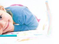 Fourniture scolaire : 15 accessoires à personnaliser pour la rentrée