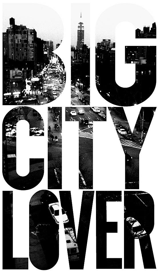 créer un livre photo de citytrip