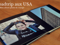 Roadtrip aux Etats-Unis : mon album photo de voyage