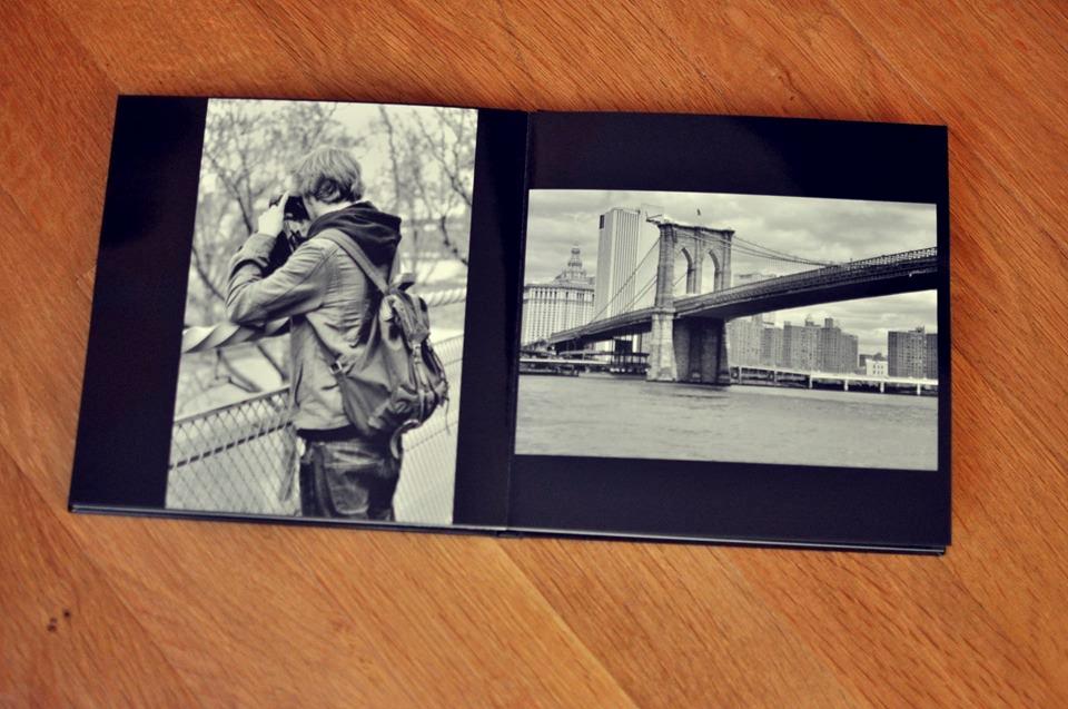 Roadtrip aux Etats-Unis - mon album photo de voyage 2