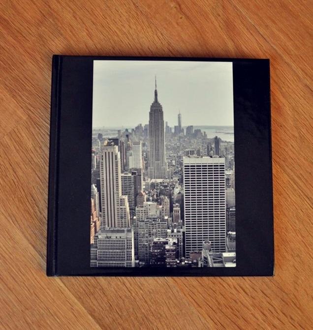 Roadtrip aux Etats-Unis - mon album photo de voyage 6