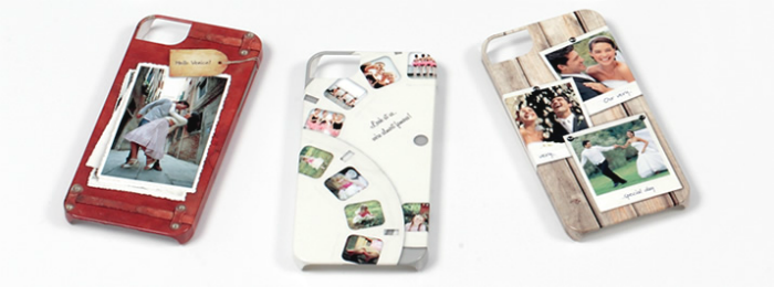 coque personnalisee iphone 5 - 4