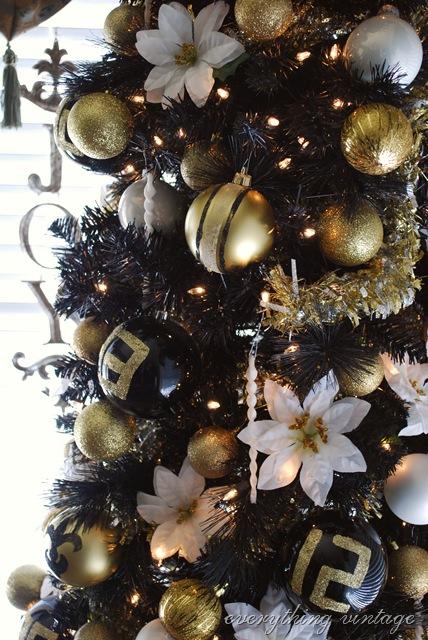 tendances de Noël 2014 5