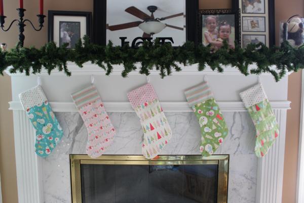 tendances de Noël 2014 12