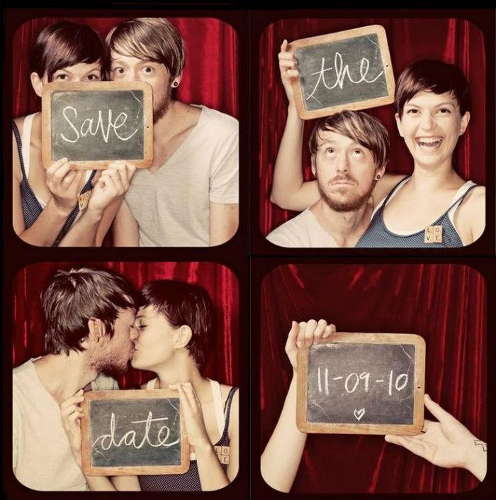 photos-faire-part-mariage