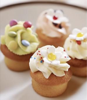10 idées cadeaux pour la maîtressecupcakes