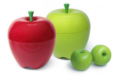 10 idées cadeaux pour la maîtresse boite à pomme
