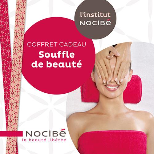 nocibe_coffret_souffle_de_beaute_500x500