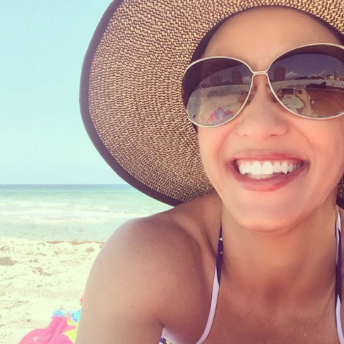selfie original sunfie