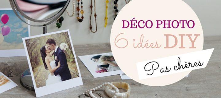 DIY déco murale : 6 idées pas chères pour personnaliser votre intérieur !