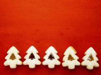Bricolage enfant Noël : plein d'activités pour les enfants à l'approche des fêtes