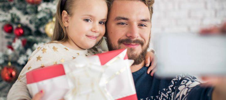 Idée cadeau de Noël homme : nos 10 coups de coeur