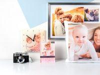 Souvenirs de voyage : 10 idées pour sublimer vos photos !