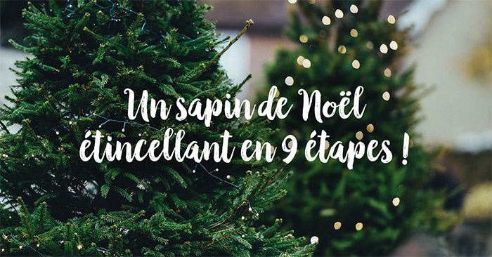 comment-decorer-un-sapin-de-noel-cover