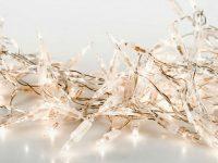Tendance décoration pour Noël 2018 : 8 idées pour une déco féerique