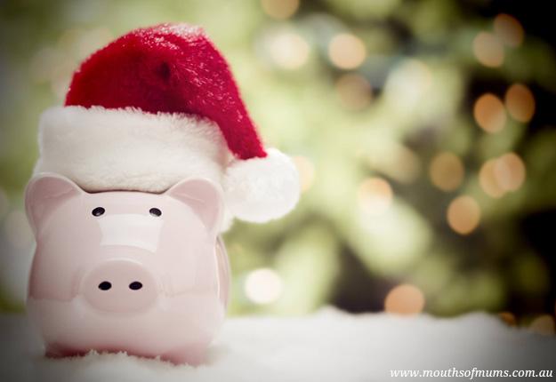 préparer Noël 3