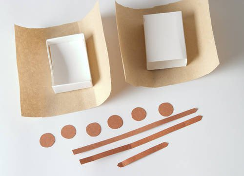 idée emballage cadeau originale
