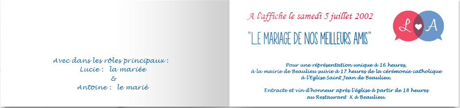 TEXTE_FAIRE_PART_MARIAGE_THEME