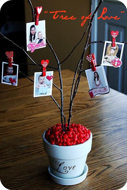 idee cadeau saint valentin femme personnalise
