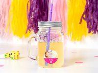 8 idées pour créer une décoration anniversaire d'enfant épatante