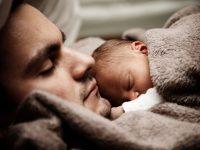 Première fête des pères : plein d'idées cadeaux originales