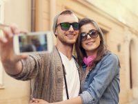 Application retouche photo : sublimer vos photos smartphone