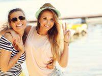 Photo smartphone : prendre de jolies photos avec votre téléphone portable