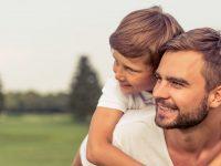 Idée cadeau Papa : 5 classiques revisités