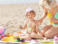 La vie avec des enfants, en 10 gifs