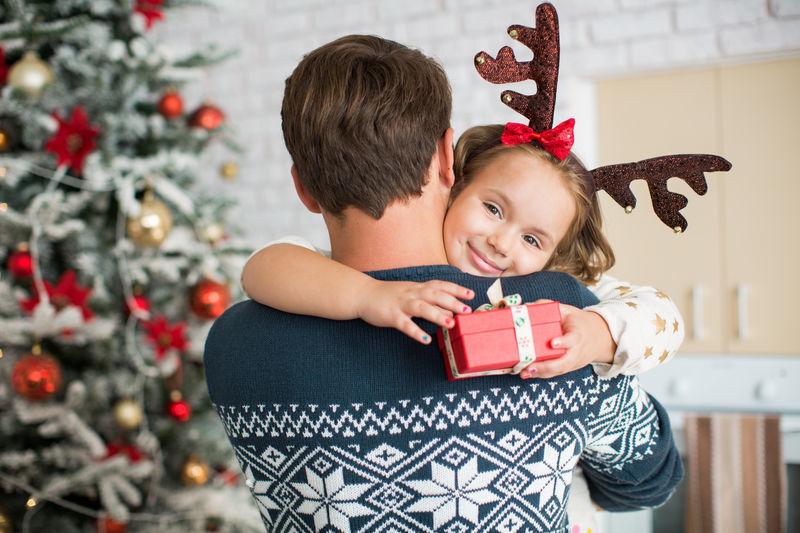 Ambiance de Noel : 10 activités pour s'y replonger en un clin d'oeil