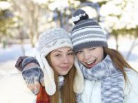 Idée cadeau: offrez un cadeau insolite pour Noël
