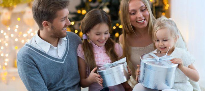 Cadeau original : 35 idées cadeau de Noël pour tout le monde