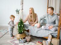 Réveillon de Noël sans stress: 6 astuces d'organisation