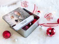 6 manières originales d'utiliser notre boîte à biscuits personnalisée