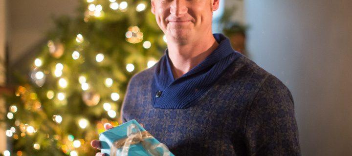 Personnaliser un cadeau: comment faire ?