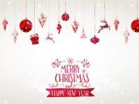 Commandez vos cadeaux de Noël ! 8 idées pour un cadeau de dernière minute