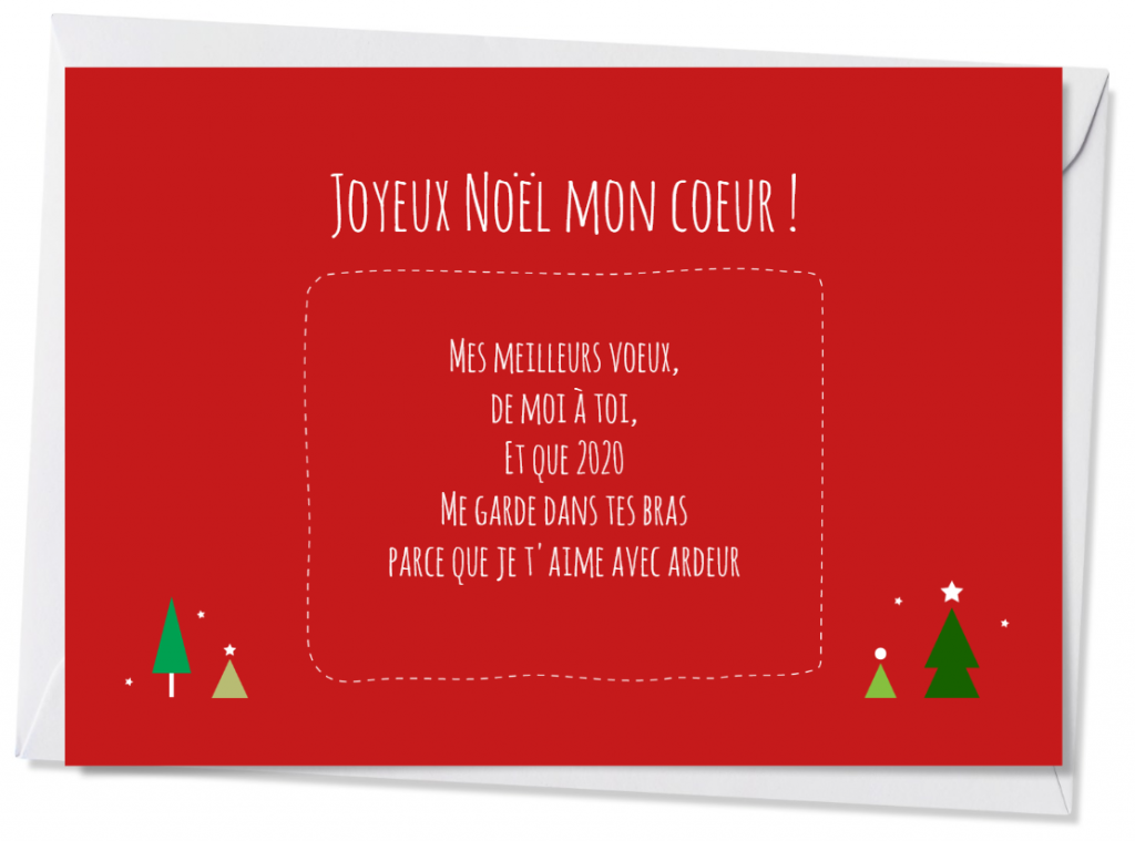 Joyeux Noël Bonne Année Meilleurs Voeux 25 Idées Pour Un